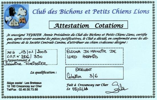attestation-de-cotation-1.jpg