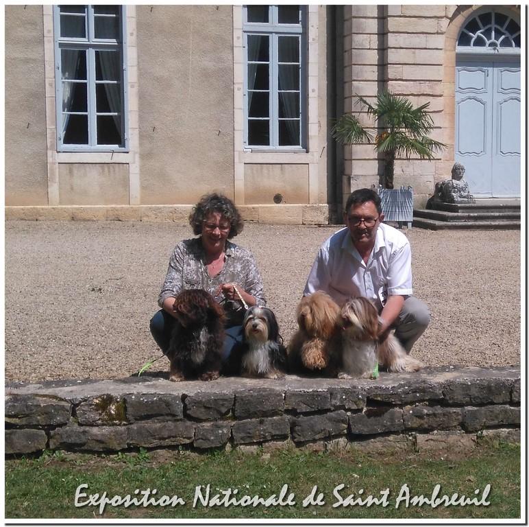 Saint ambreuil 1280x768